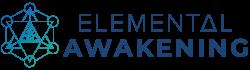 Elemental Awakening Logo